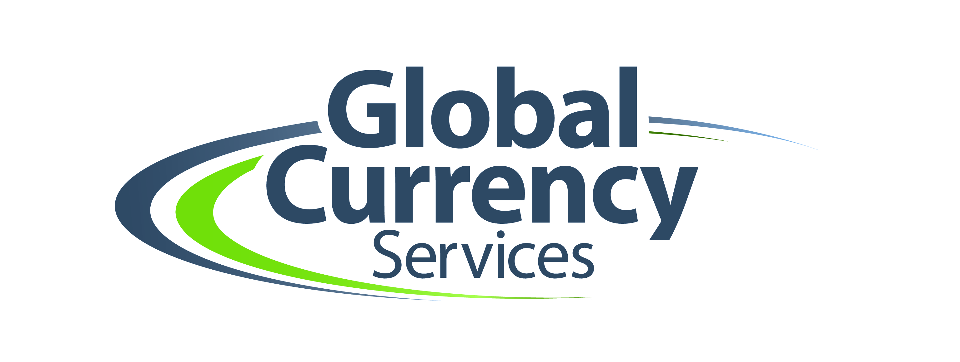 Global Currency Converters Logo